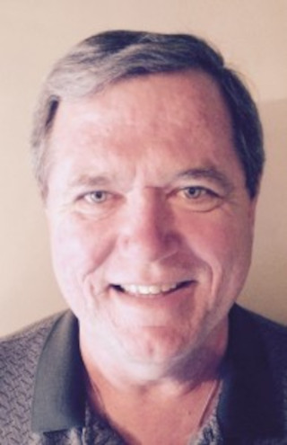 Bob Irwin