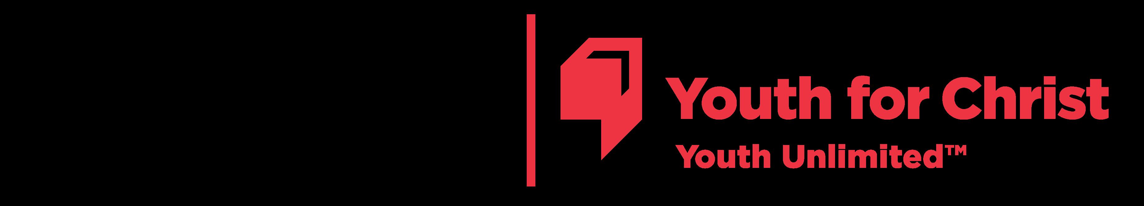 YFC Canada Foundation